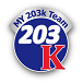 203k App is now available- Making your inspections faster & better