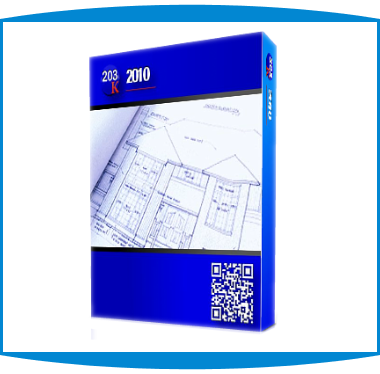 Software for 203k - Cntractors Version - Order Here
